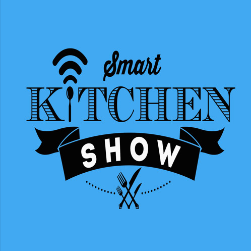 Smart Kitchen Show