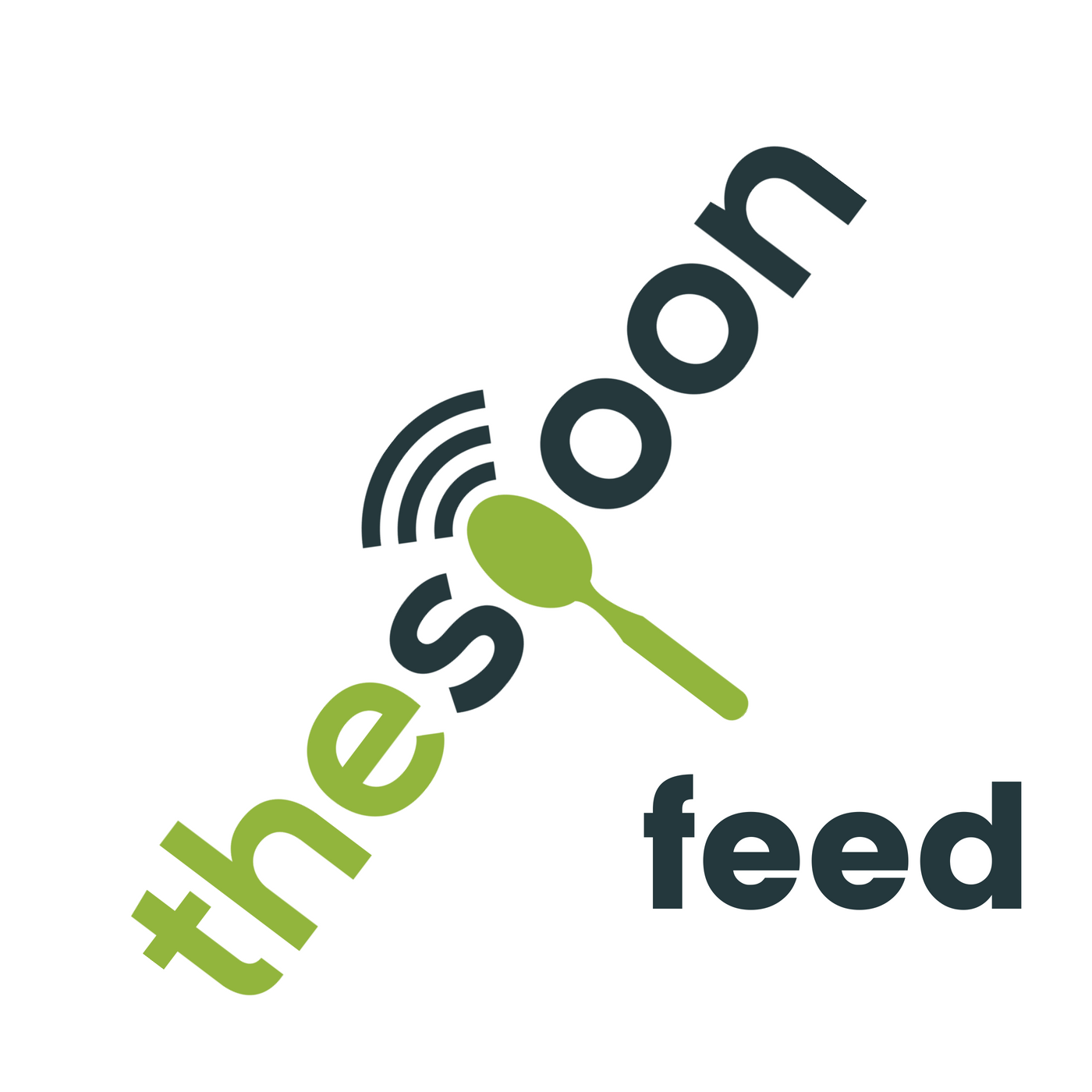 The Spoon Feed by Technology.FM on Apple Podcasts
